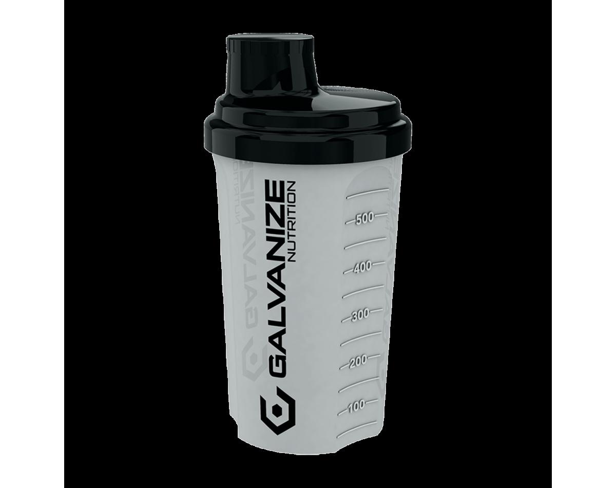 Galvanize Nutrition Shaker 750ml