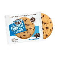 Lenny & Larry's The Complete Cookie 113g